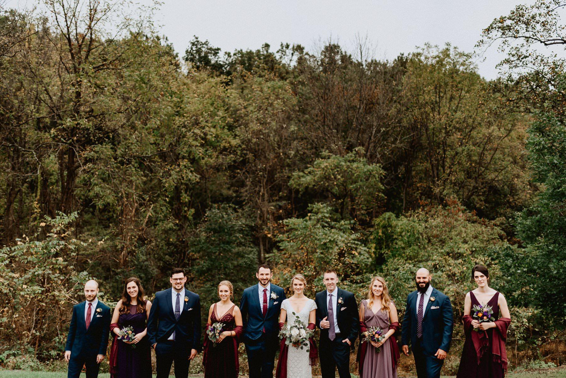 John_James_Audubon_Center_wedding-20.jpg