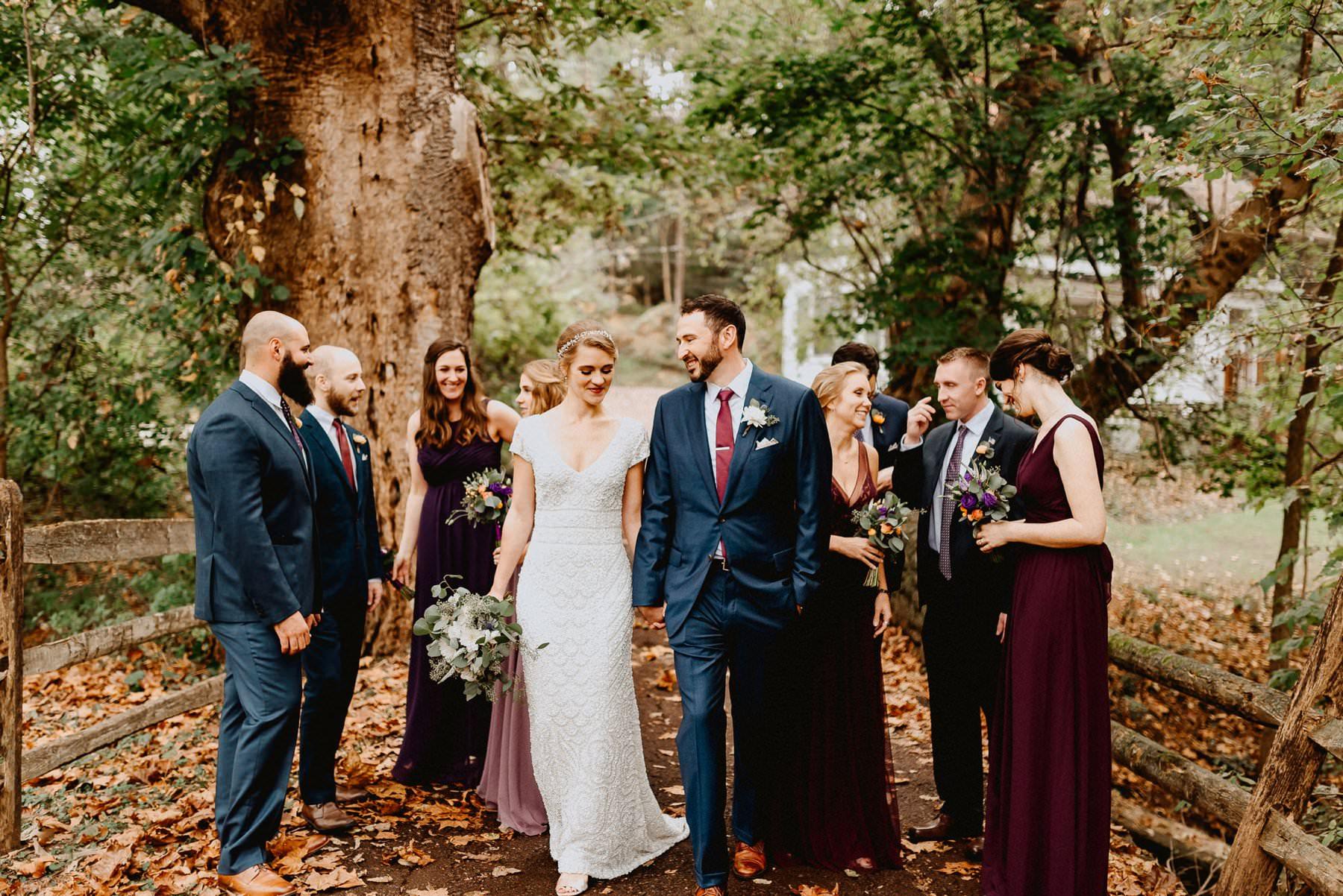 John_James_Audubon_Center_wedding-23.jpg