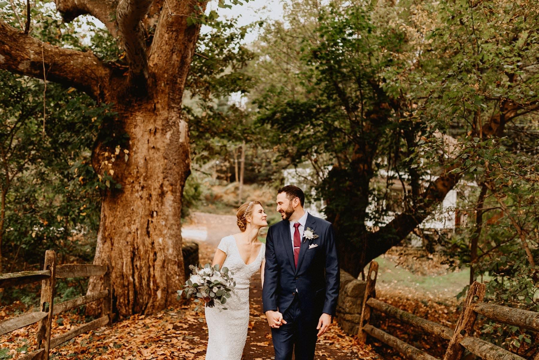 John_James_Audubon_Center_wedding-26.jpg