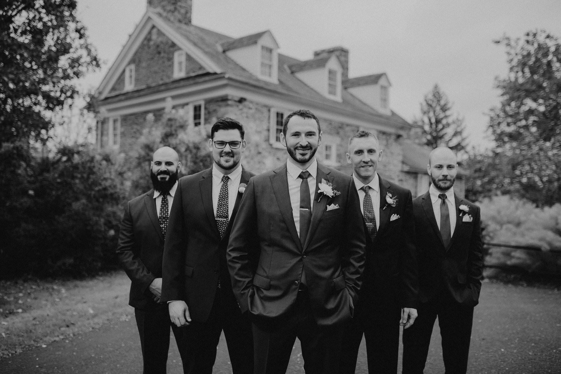John_James_Audubon_Center_wedding-28.jpg