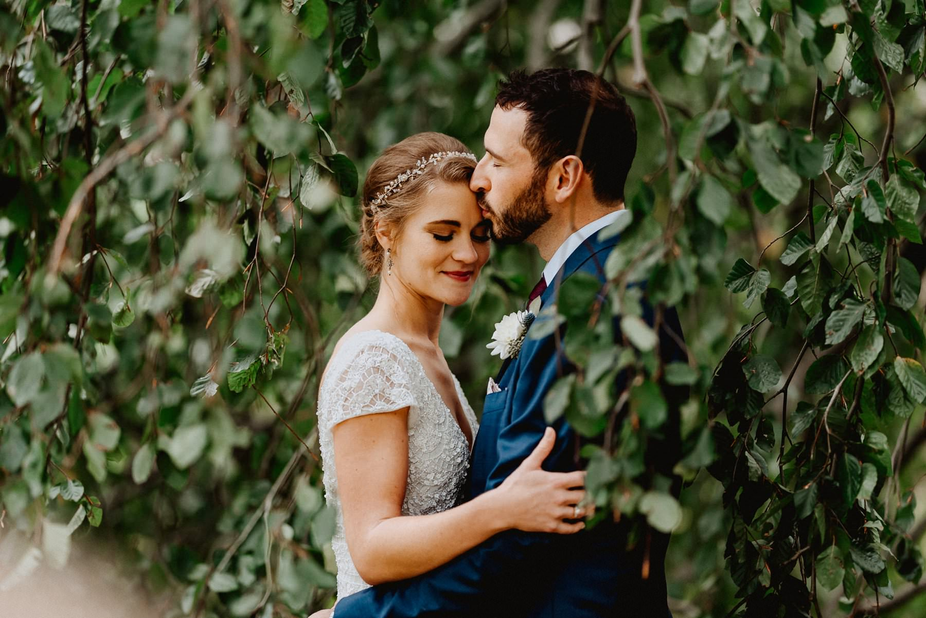 John_James_Audubon_Center_wedding-29.jpg