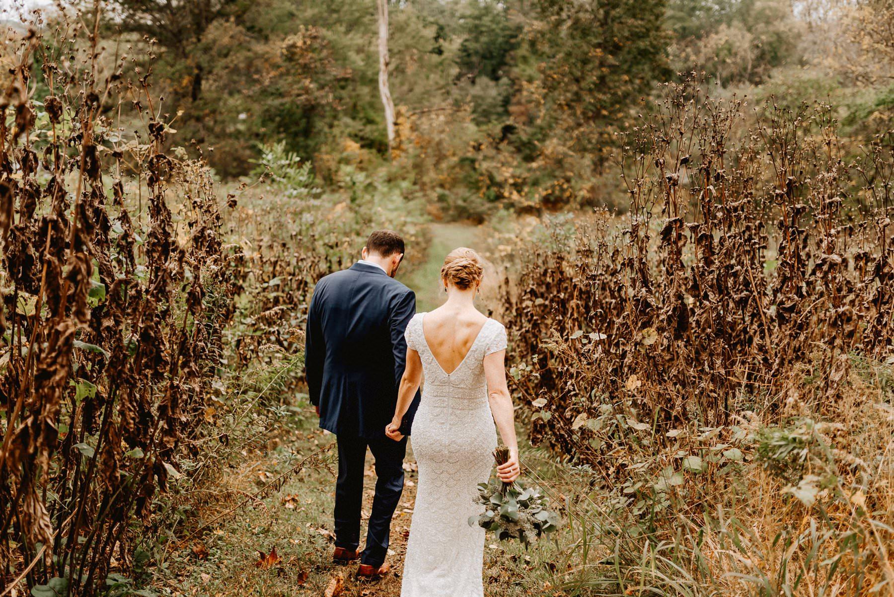 John_James_Audubon_Center_wedding-32.jpg