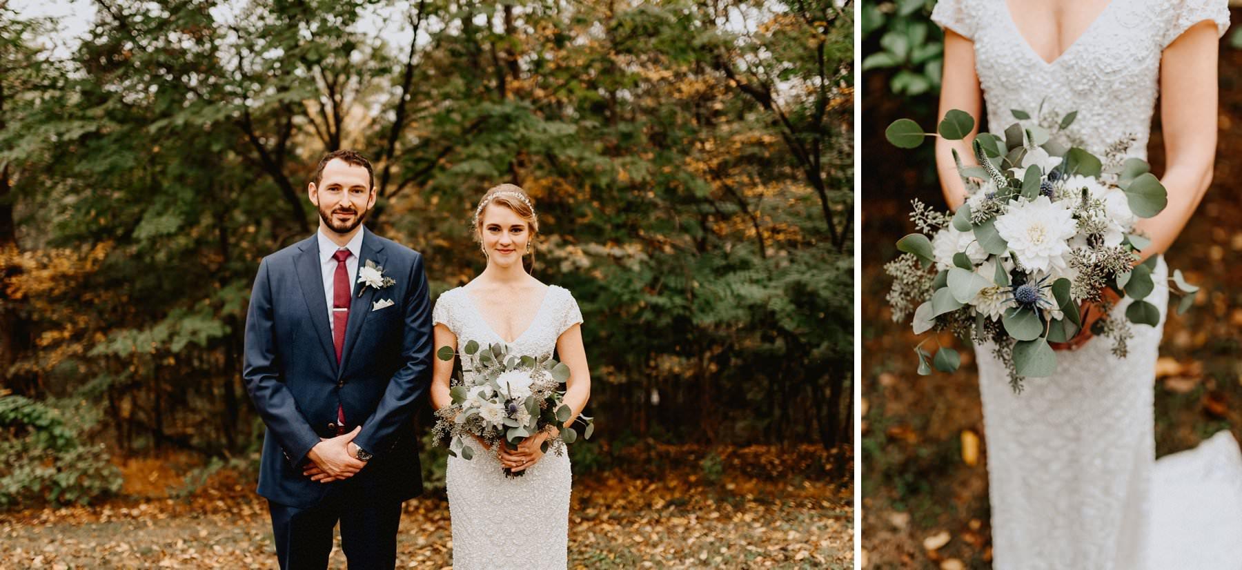 John_James_Audubon_Center_wedding-34.jpg