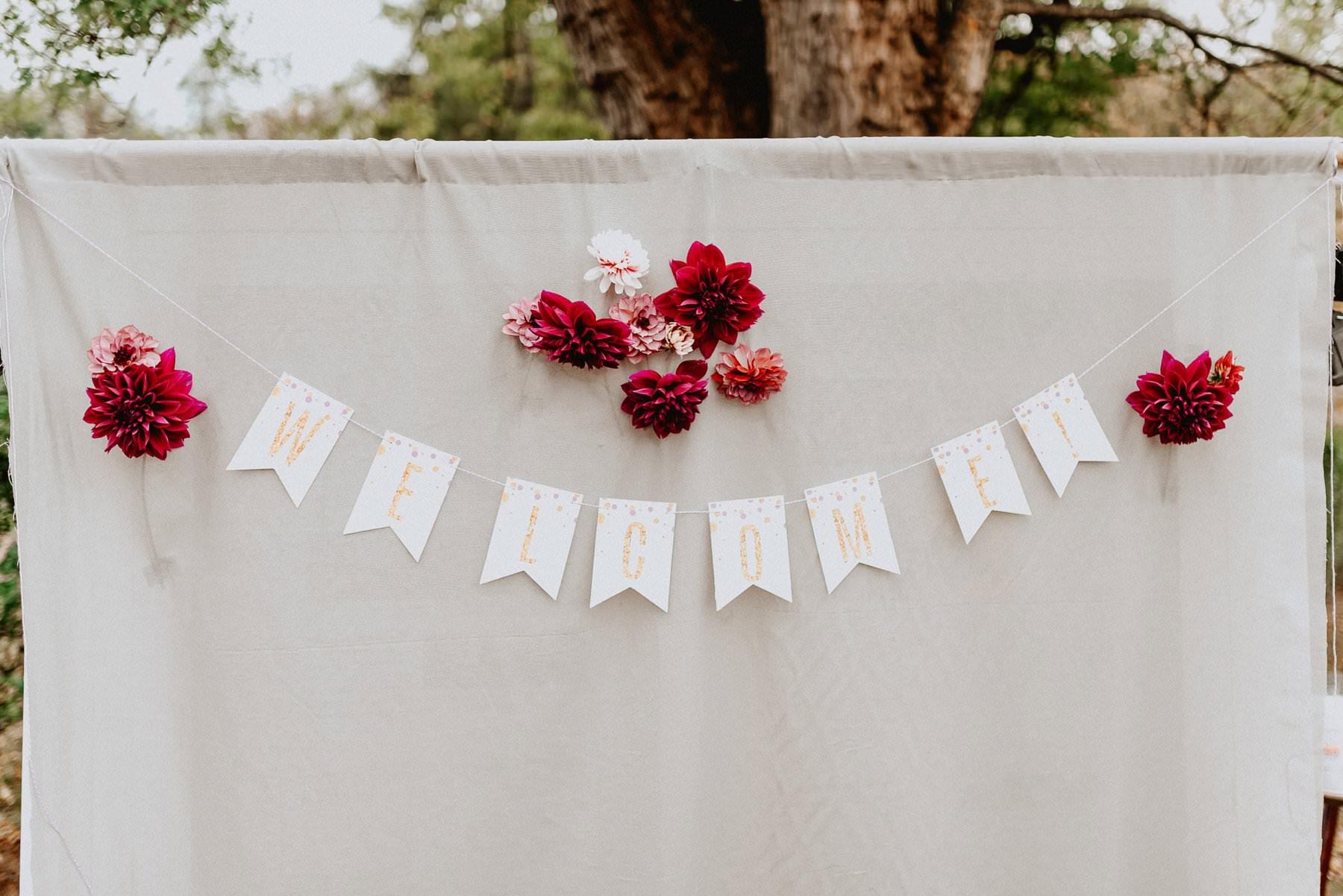 John_James_Audubon_Center_wedding-36.jpg