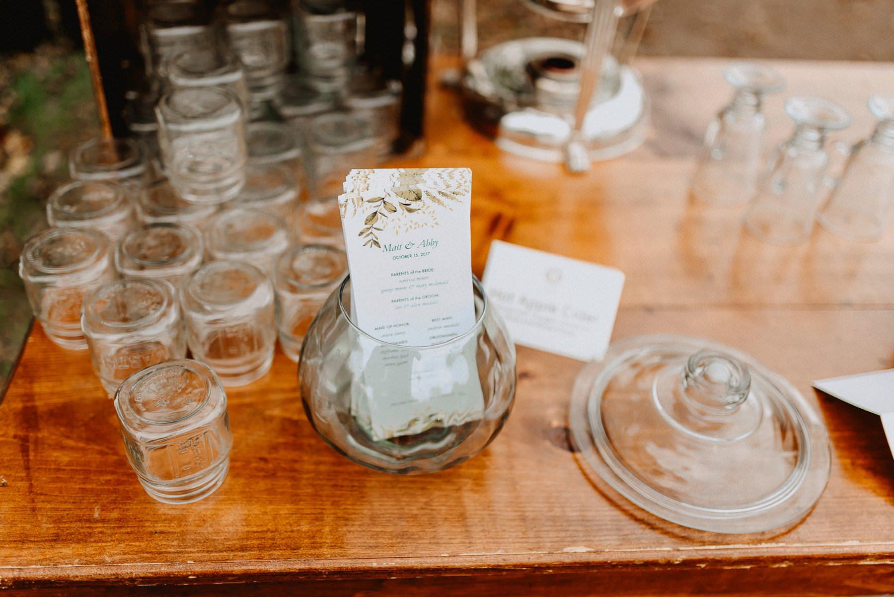 John_James_Audubon_Center_wedding-37.jpg
