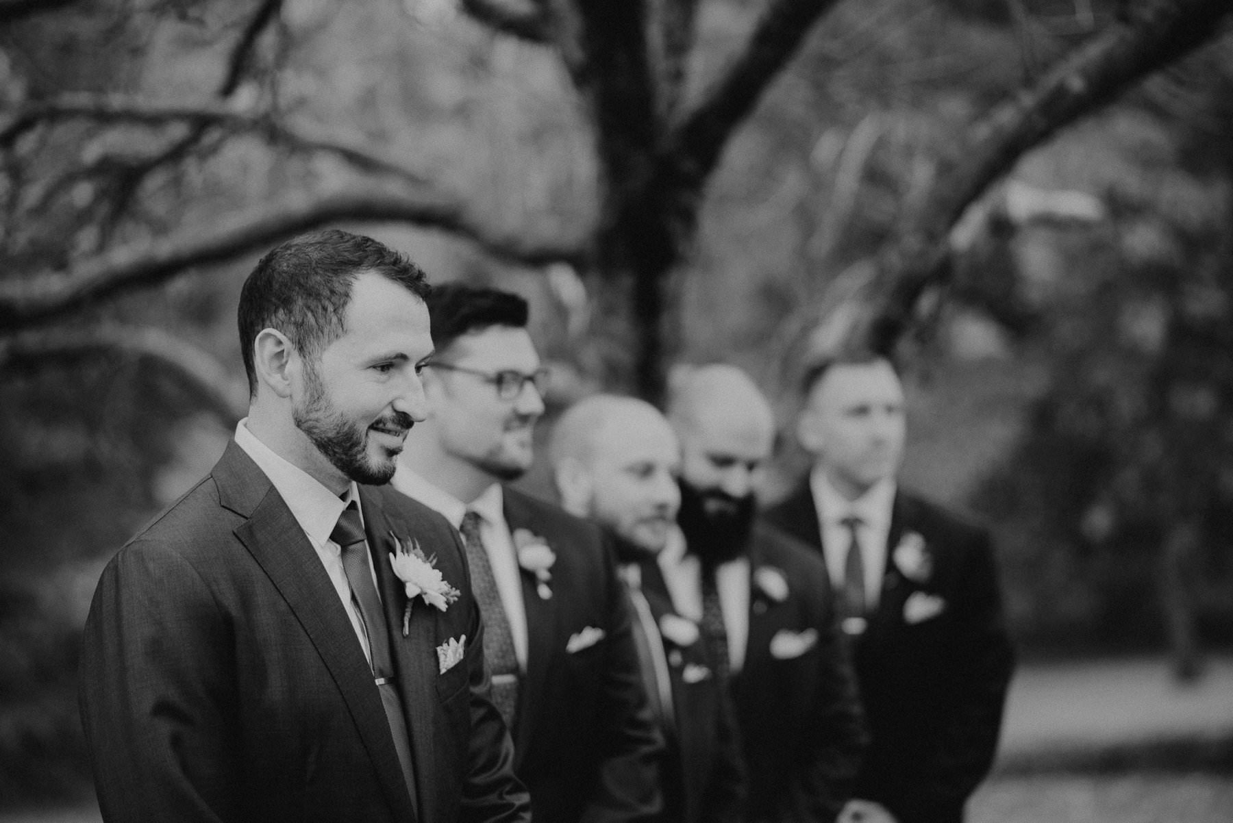 John_James_Audubon_Center_wedding-39.jpg