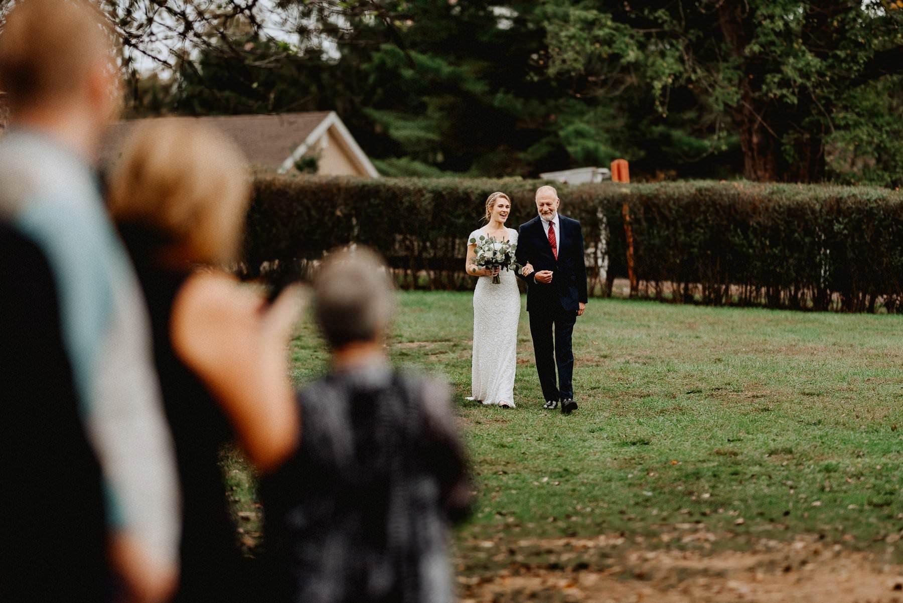 John_James_Audubon_Center_wedding-40.jpg