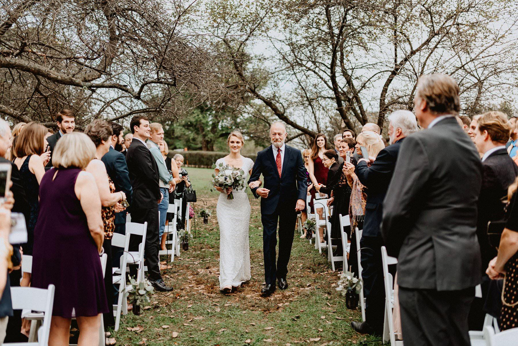 John_James_Audubon_Center_wedding-41.jpg