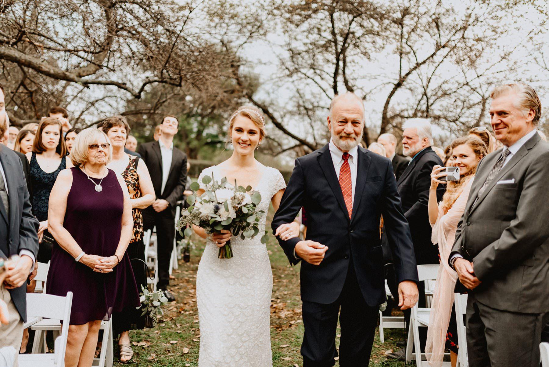 John_James_Audubon_Center_wedding-42.jpg