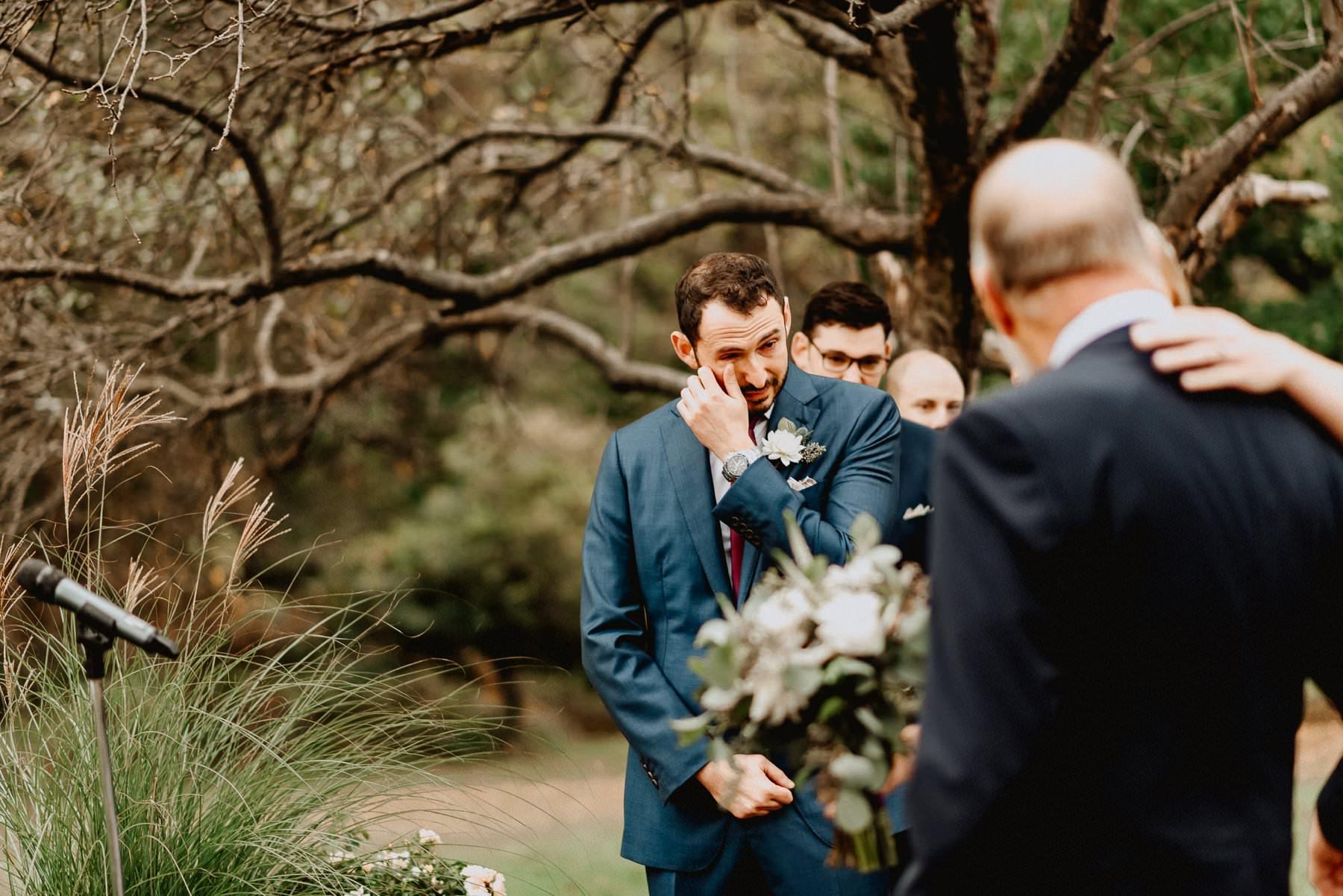 John_James_Audubon_Center_wedding-43.jpg