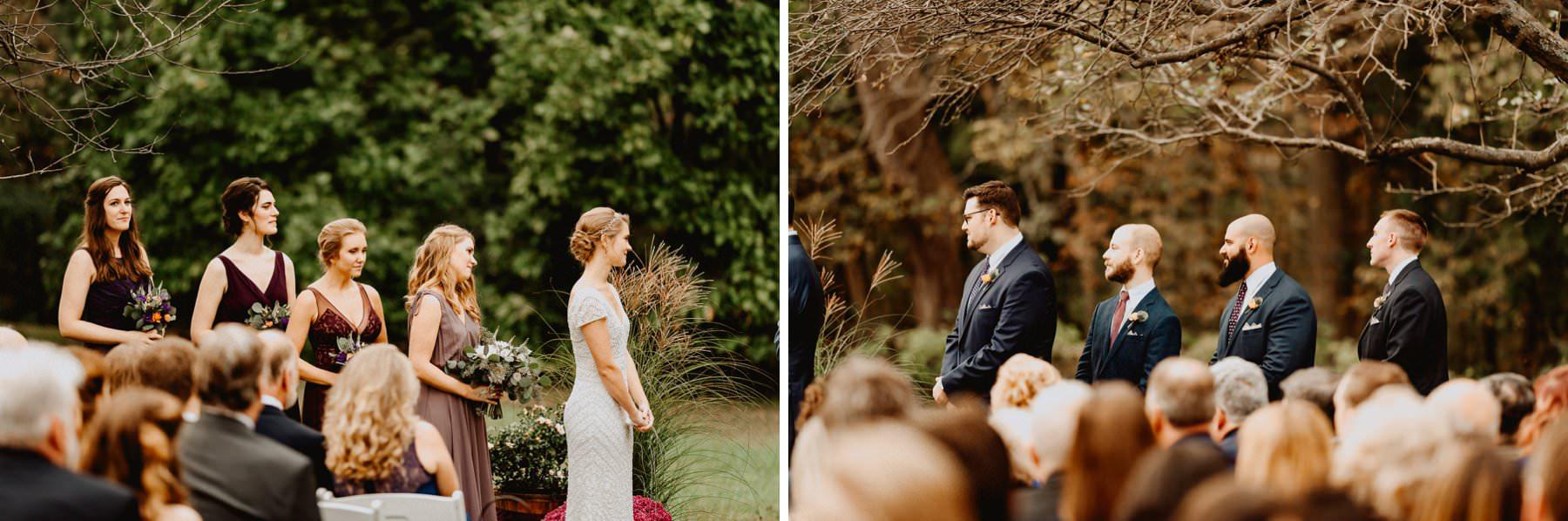 John_James_Audubon_Center_wedding-46.jpg