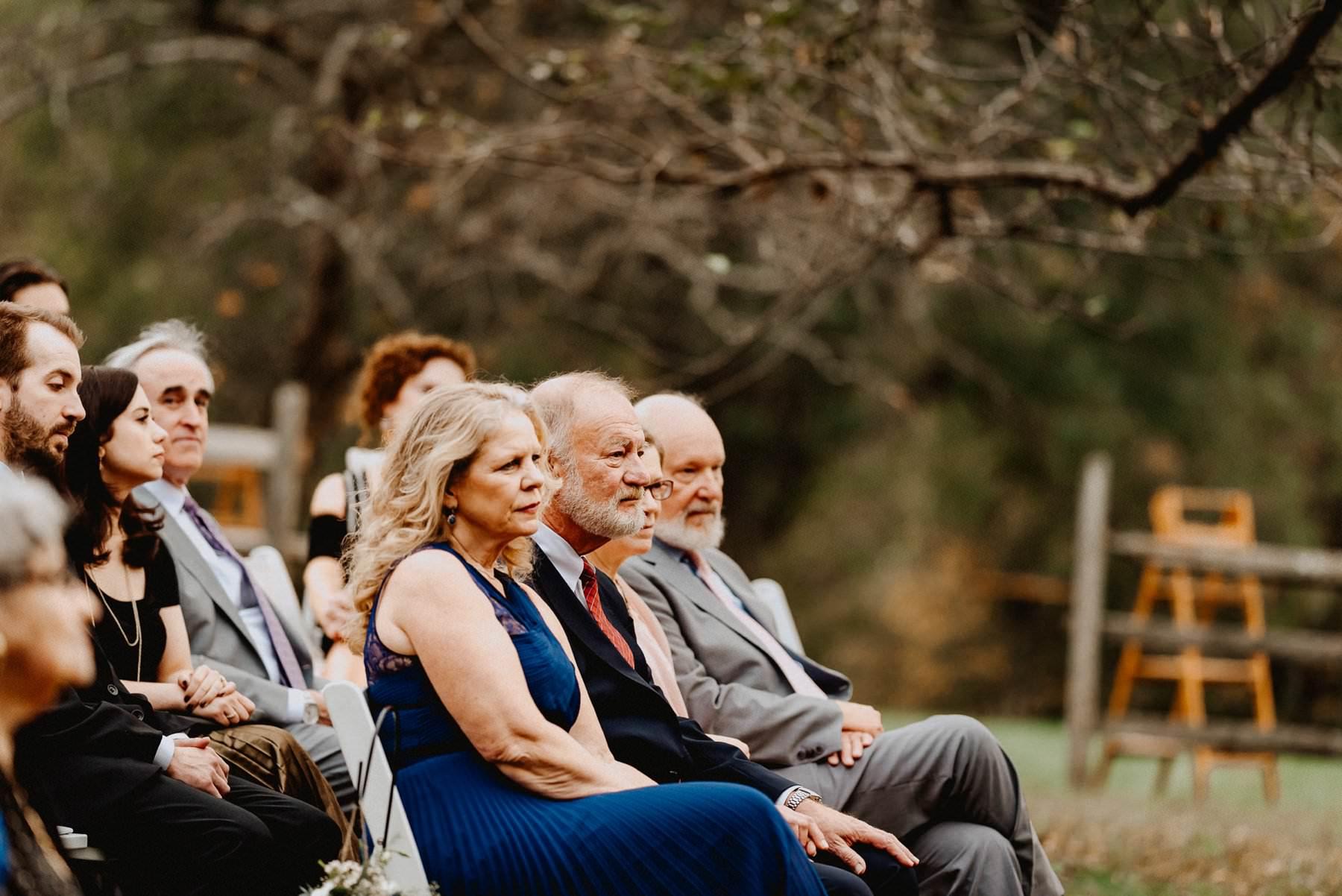 John_James_Audubon_Center_wedding-47.jpg