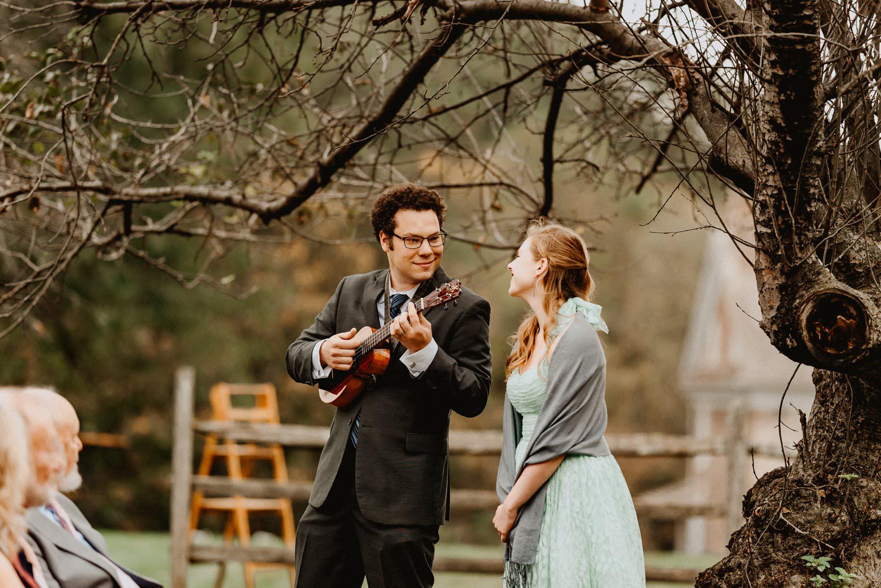 John_James_Audubon_Center_wedding-48.jpg