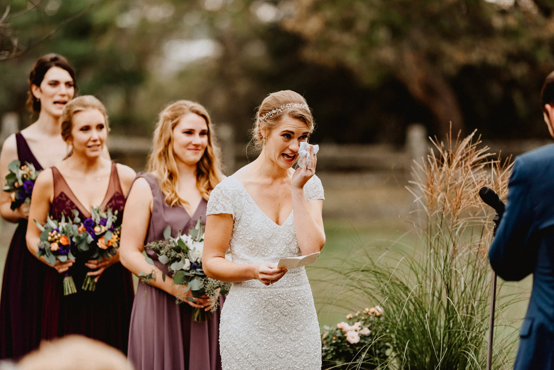 John_James_Audubon_Center_wedding-49.jpg