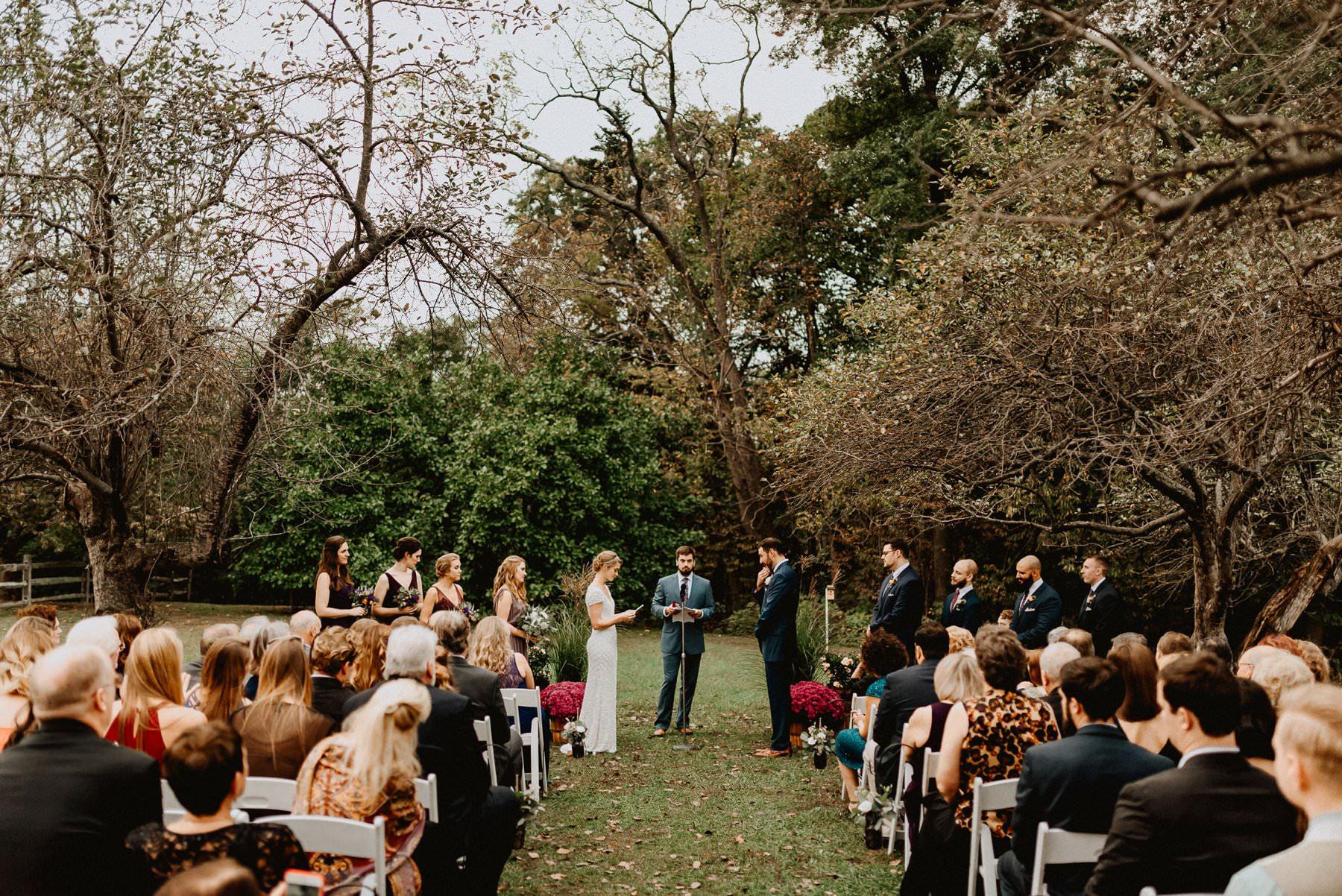 John_James_Audubon_Center_wedding-50.jpg
