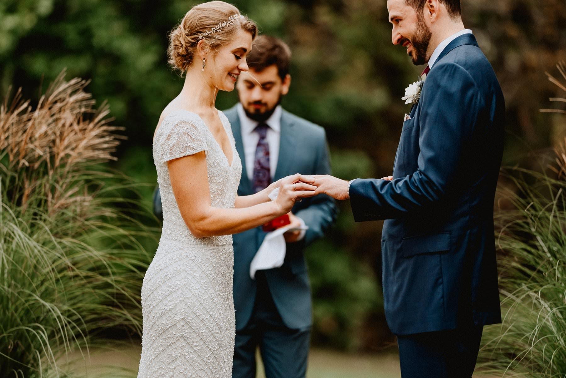 John_James_Audubon_Center_wedding-51.jpg