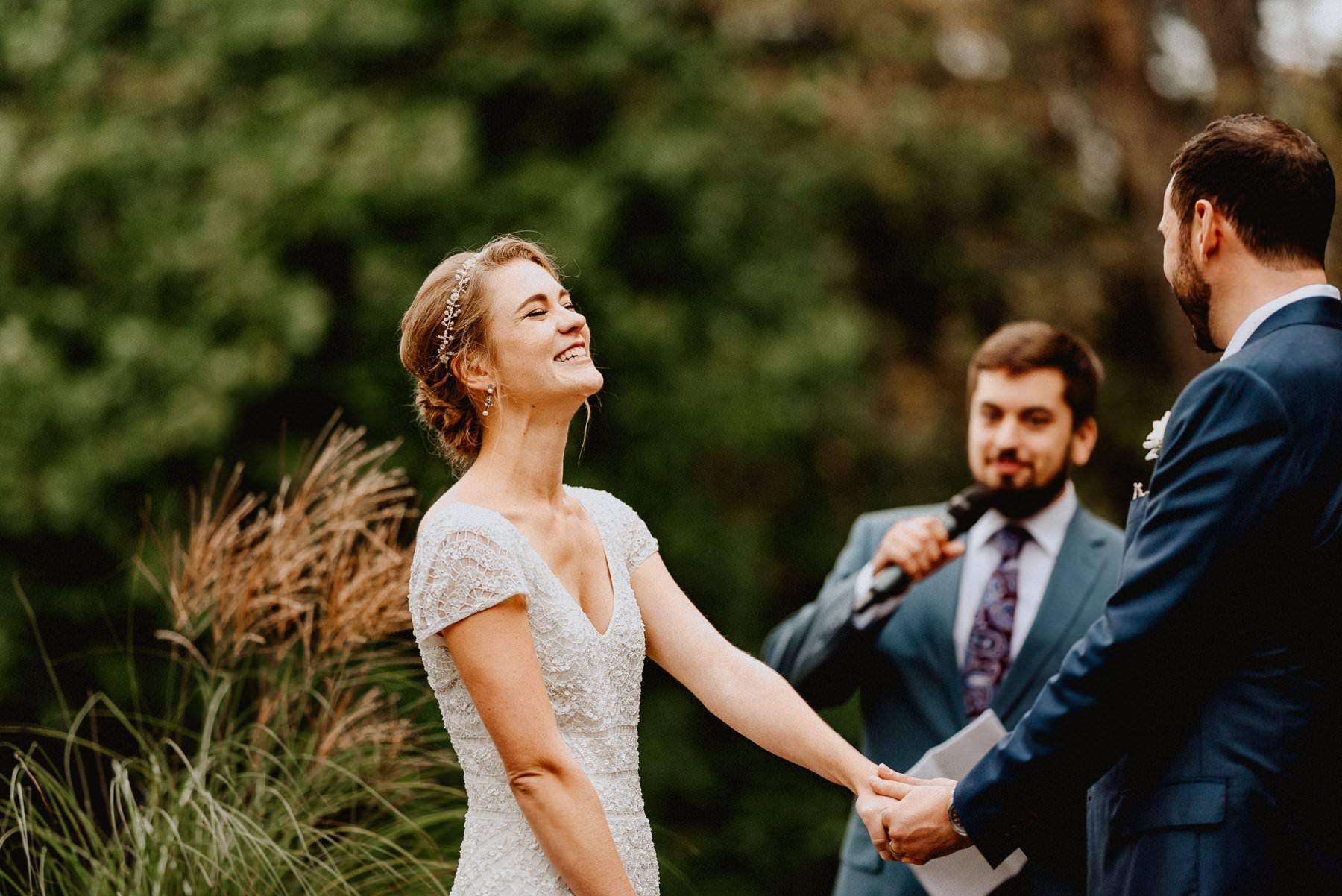 John_James_Audubon_Center_wedding-52.jpg