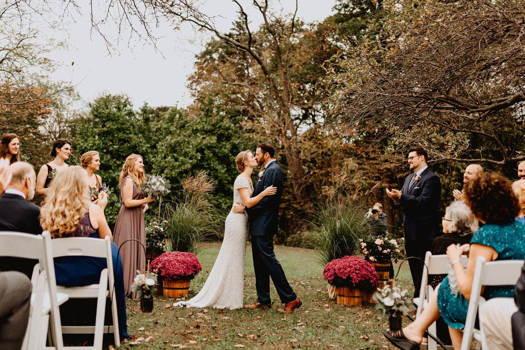 John_James_Audubon_Center_wedding-53.jpg