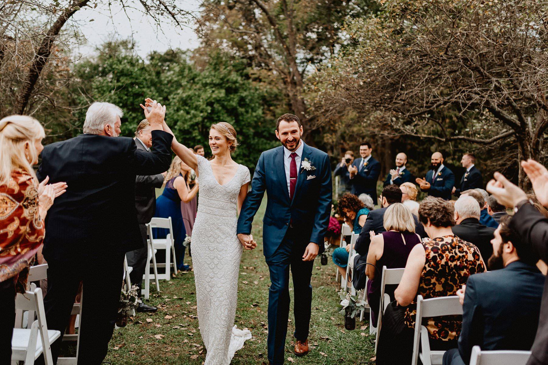 John_James_Audubon_Center_wedding-54.jpg