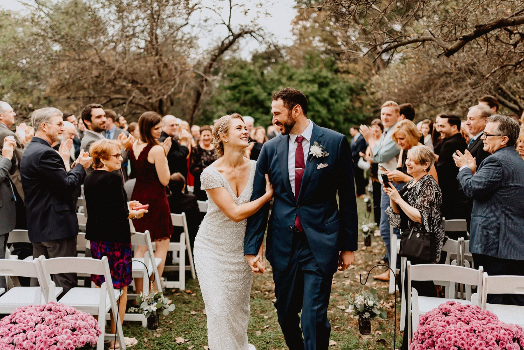 John_James_Audubon_Center_wedding-55.jpg