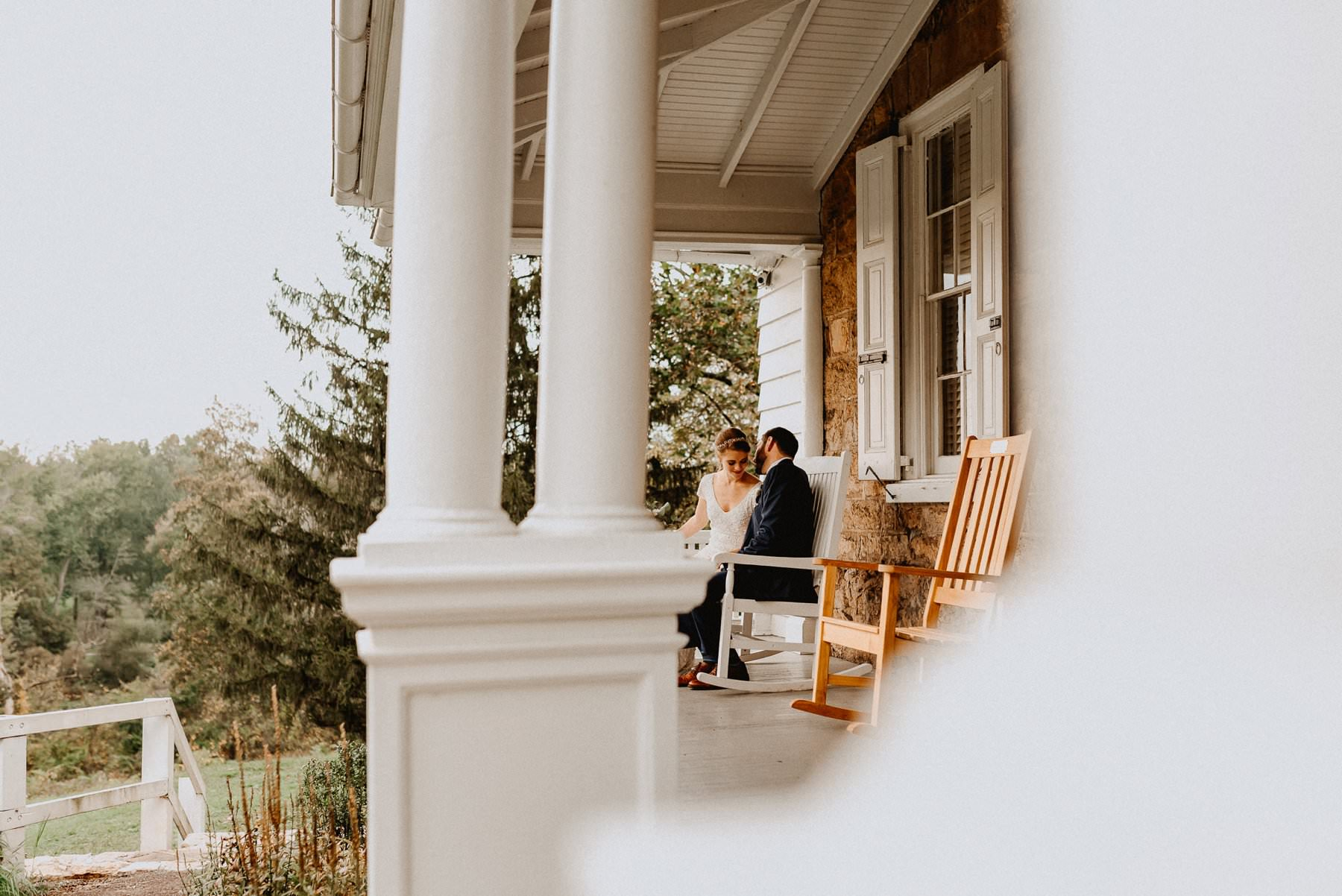 John_James_Audubon_Center_wedding-57.jpg