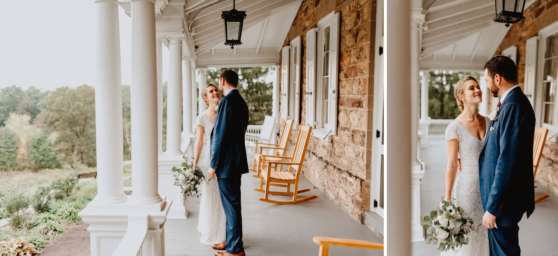 John_James_Audubon_Center_wedding-58.jpg
