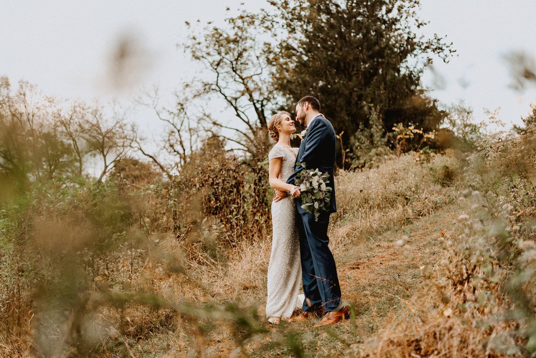 John_James_Audubon_Center_wedding-63.jpg