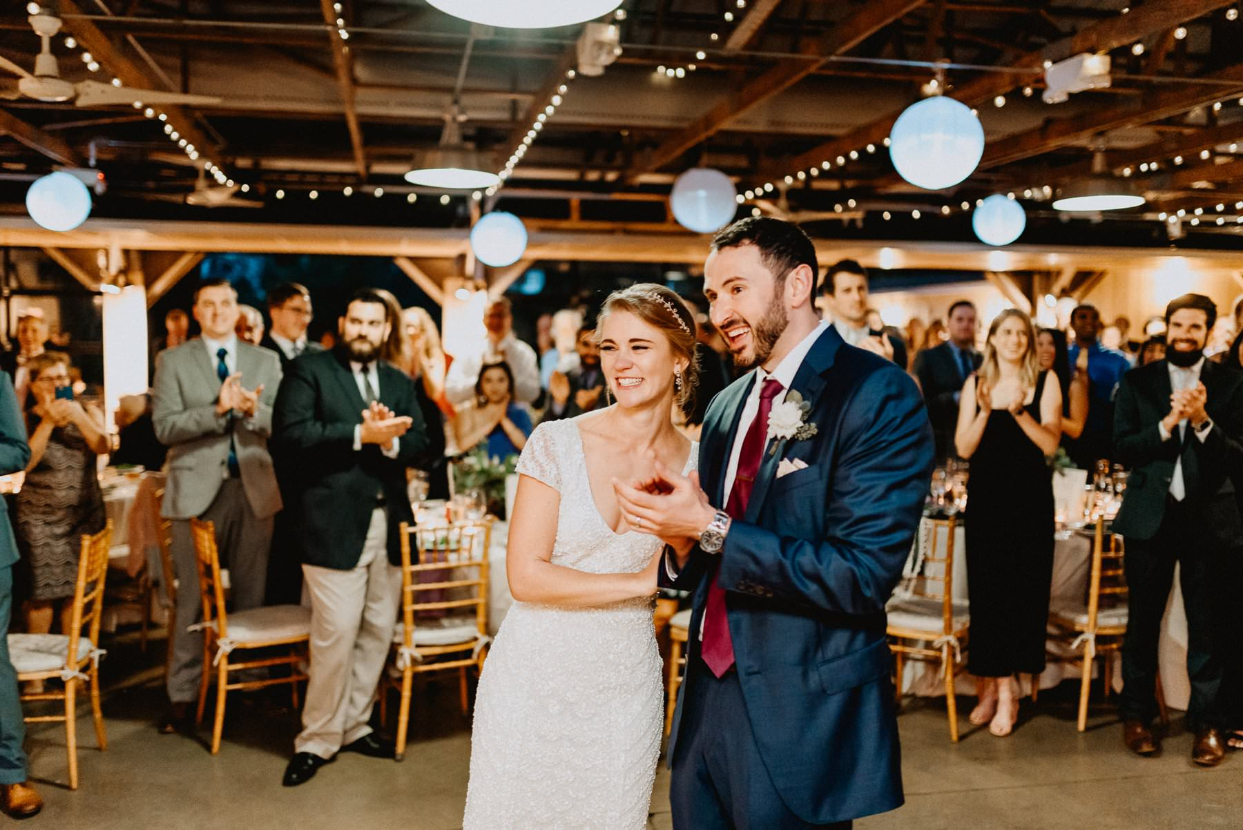 John_James_Audubon_Center_wedding-73.jpg