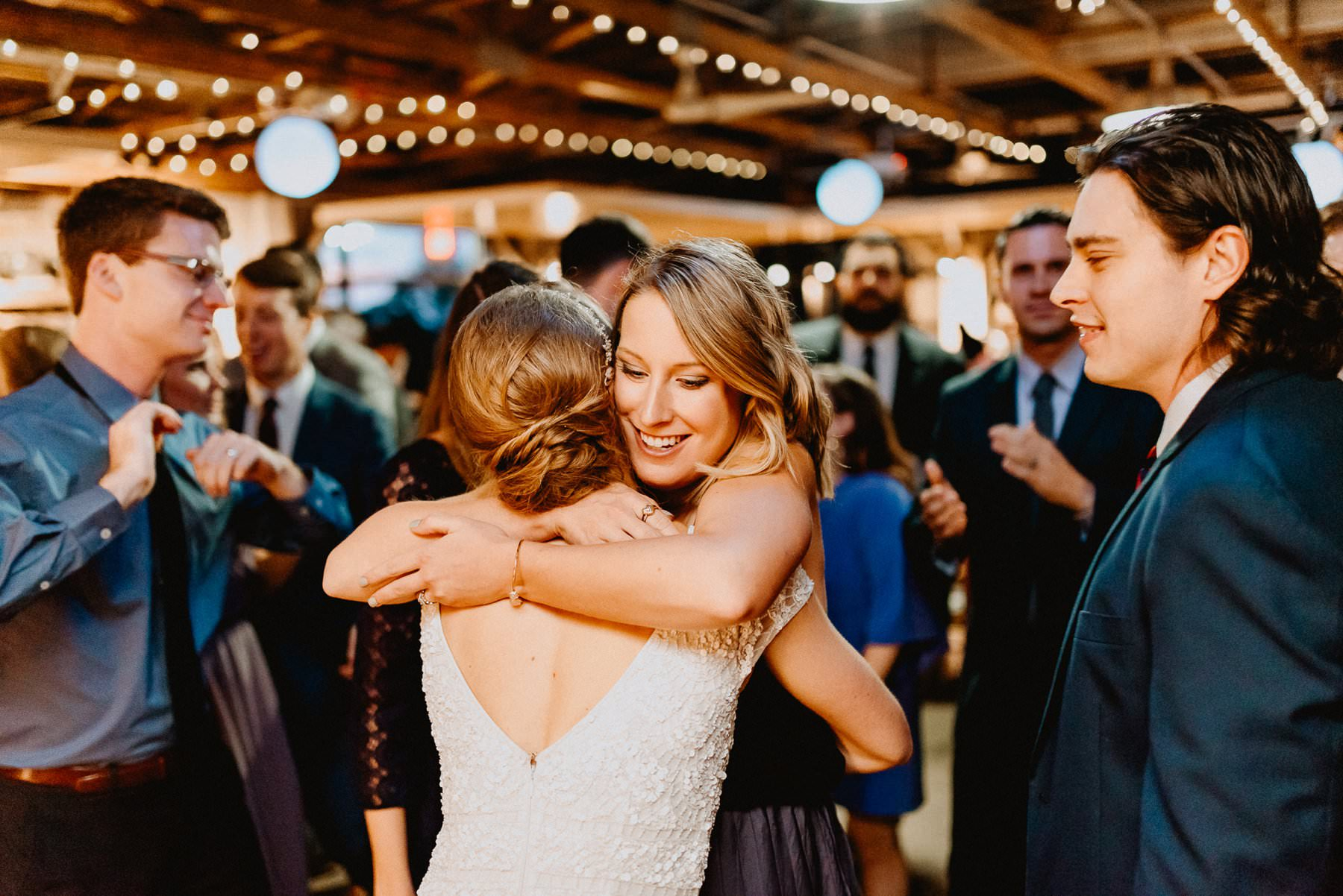 John_James_Audubon_Center_wedding-74.jpg
