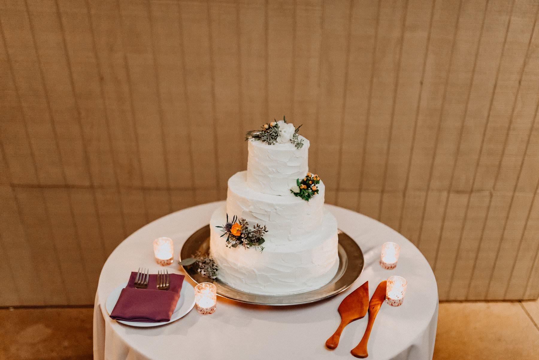 John_James_Audubon_Center_wedding-75.jpg