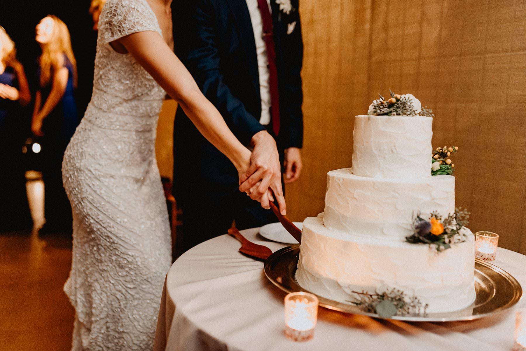 John_James_Audubon_Center_wedding-78.jpg