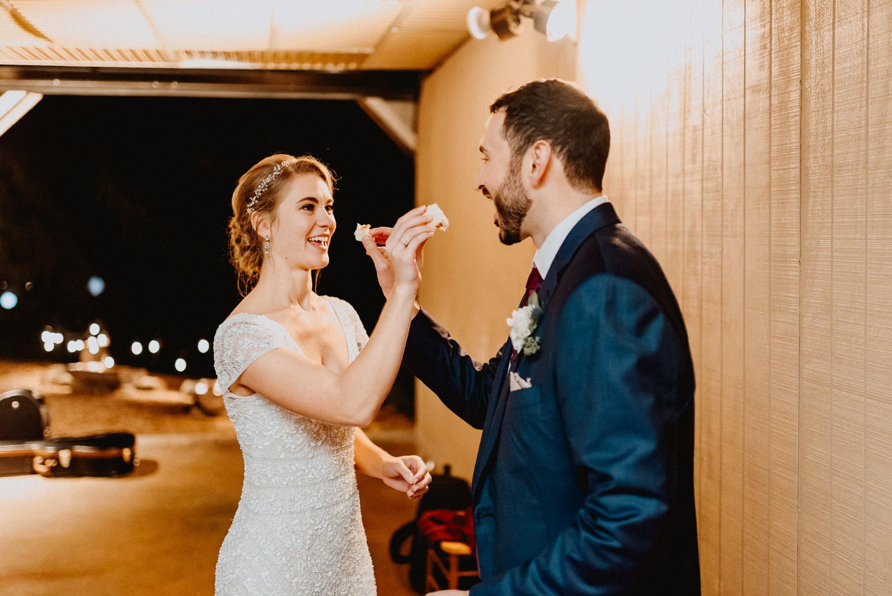 John_James_Audubon_Center_wedding-79.jpg