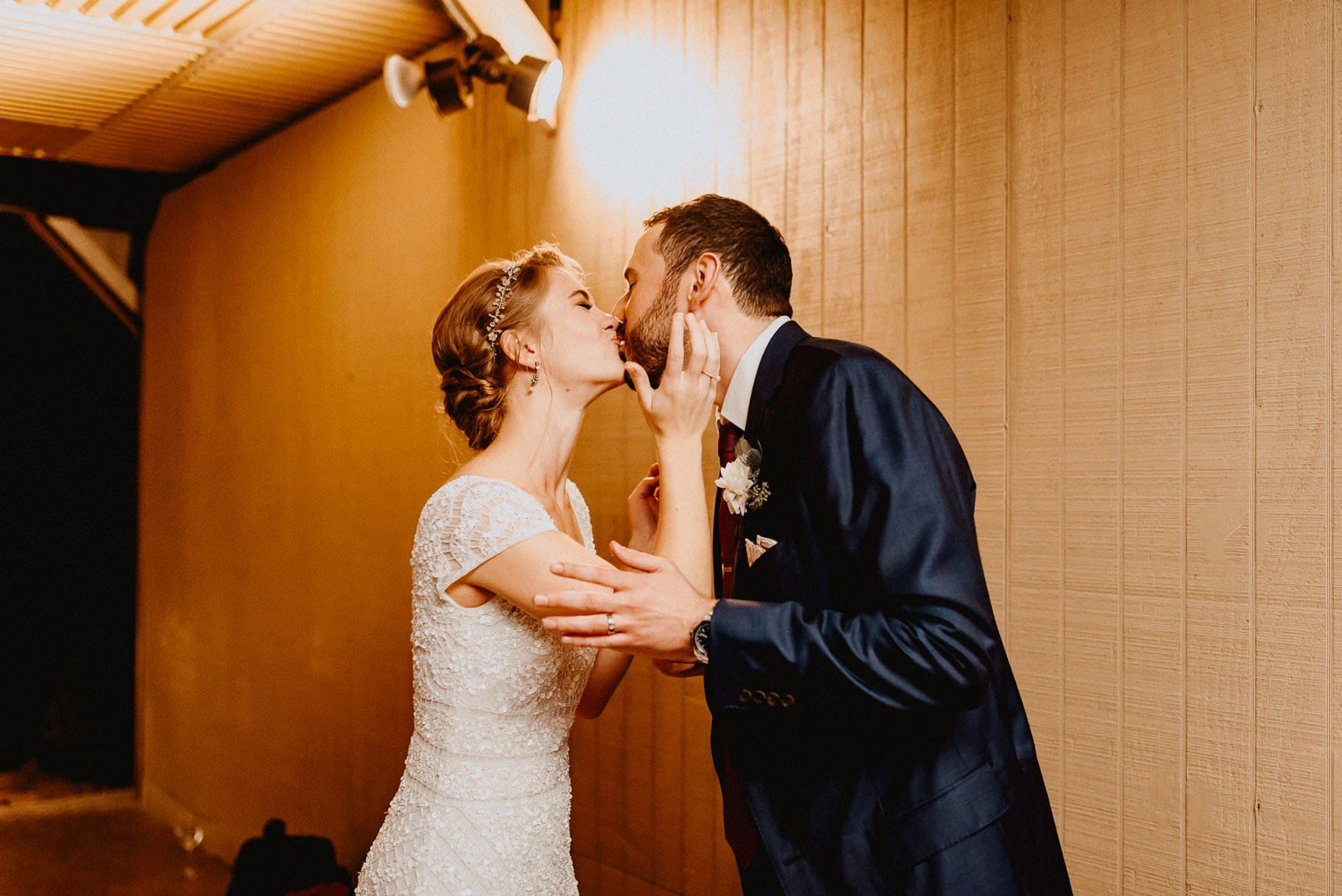 John_James_Audubon_Center_wedding-80.jpg