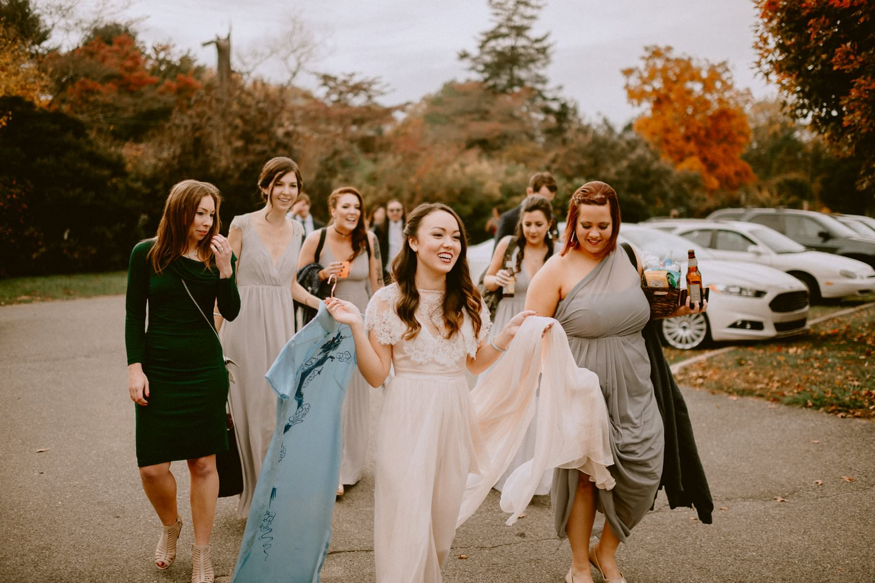 Tyler_arboretum_wedding-016.jpg