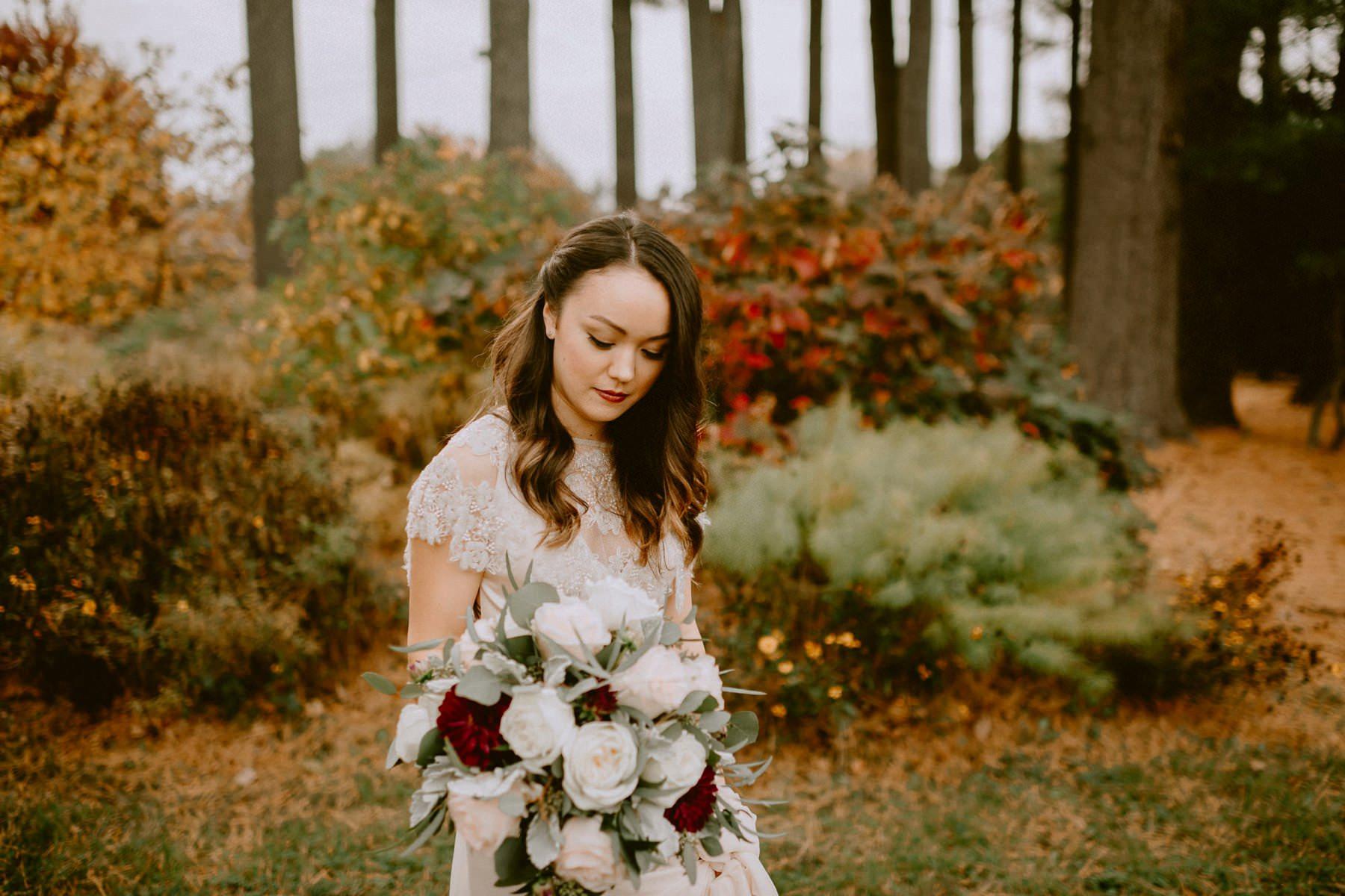 Tyler_arboretum_wedding-018.jpg