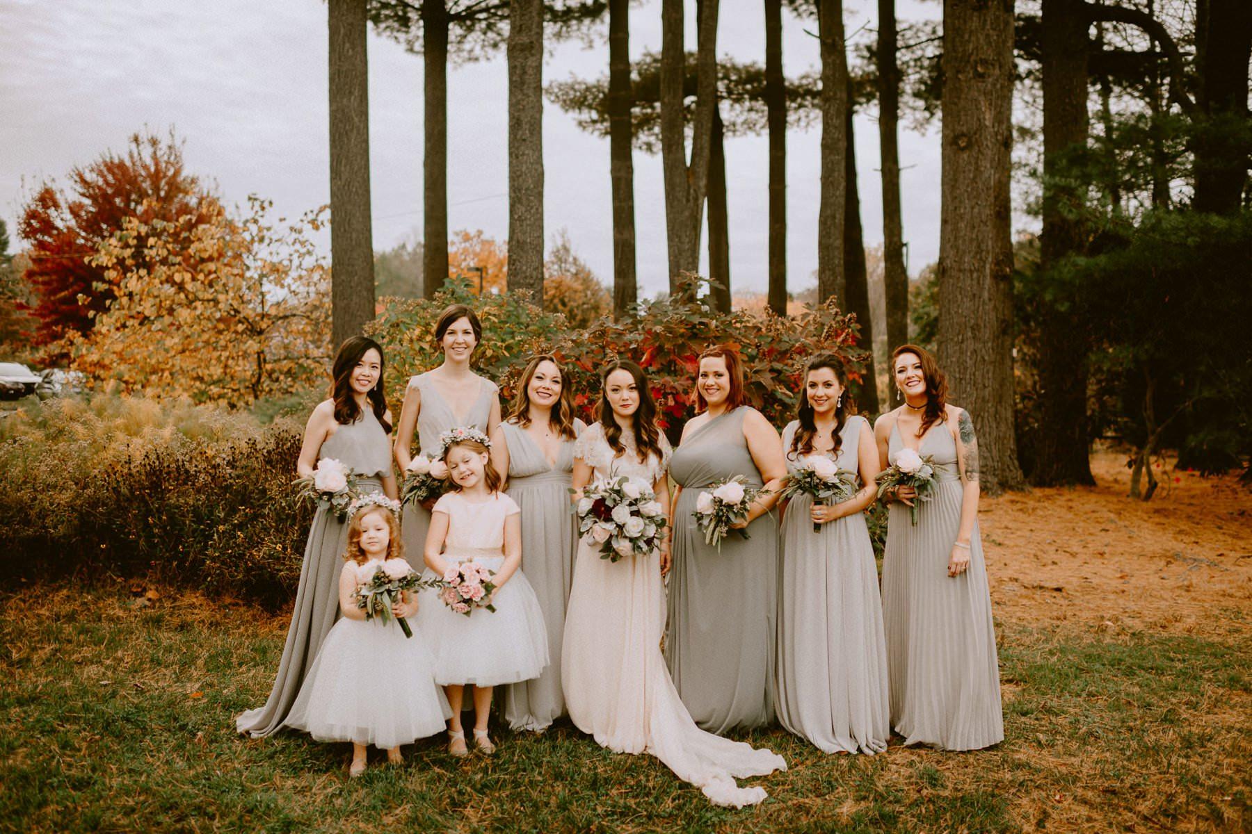 Tyler_arboretum_wedding-020.jpg