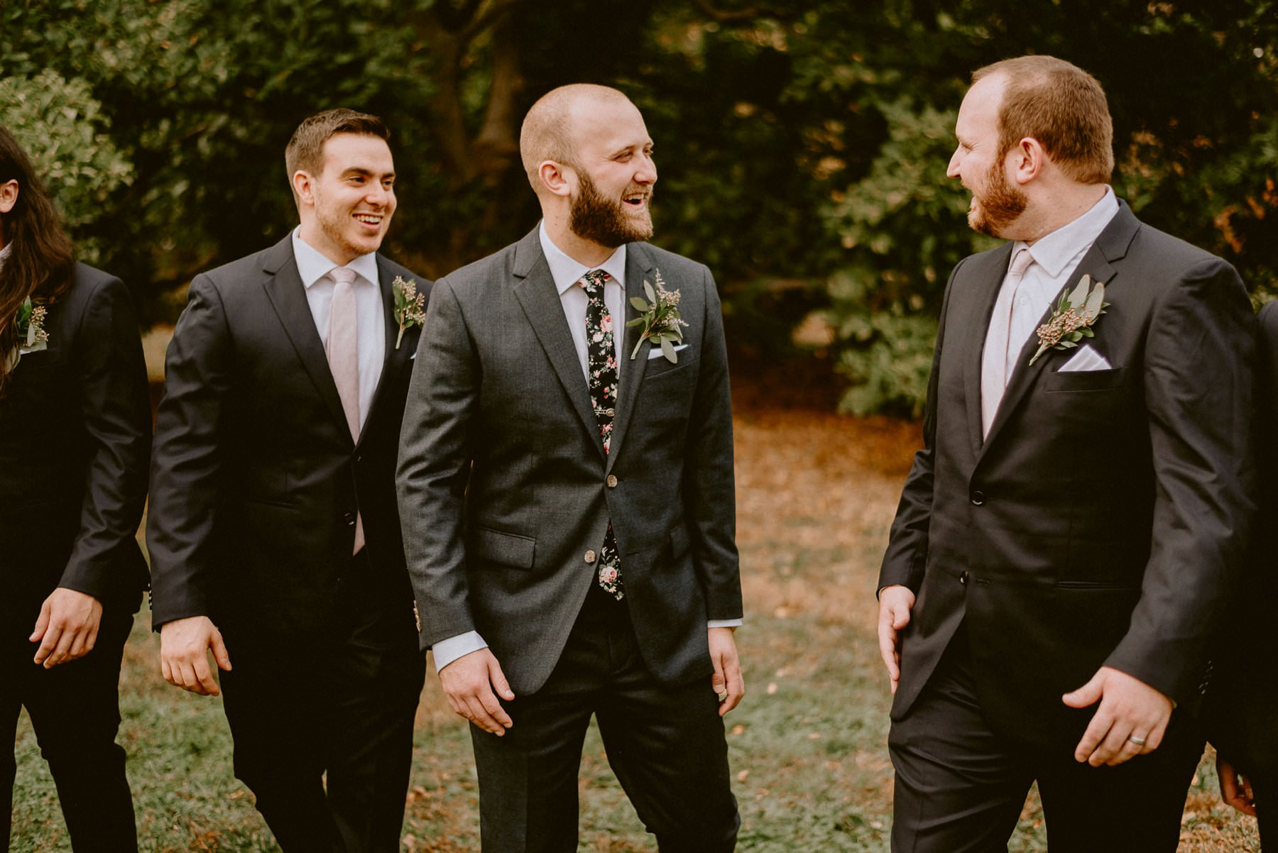 Tyler_arboretum_wedding-021.jpg