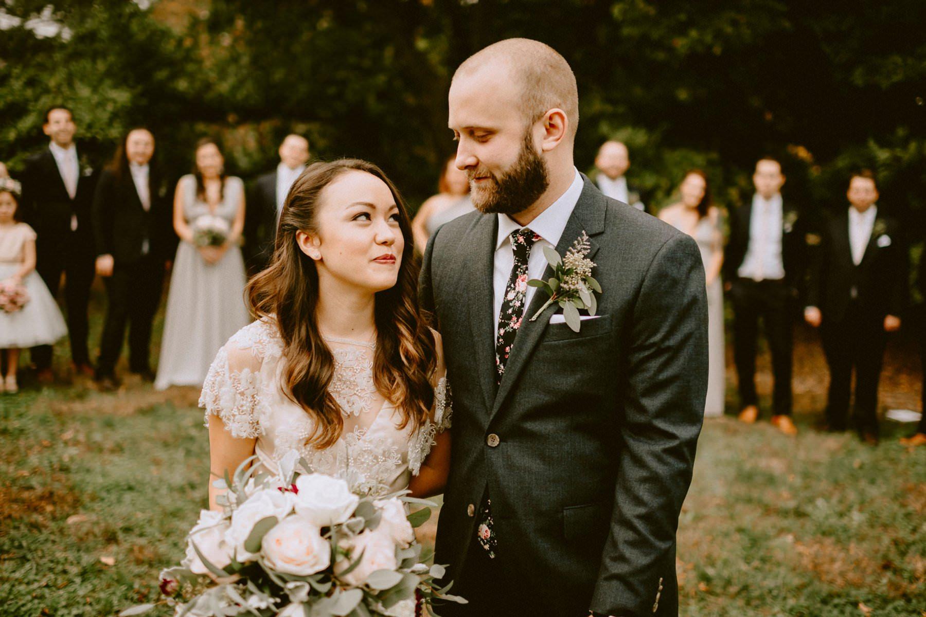 Tyler_arboretum_wedding-024.jpg