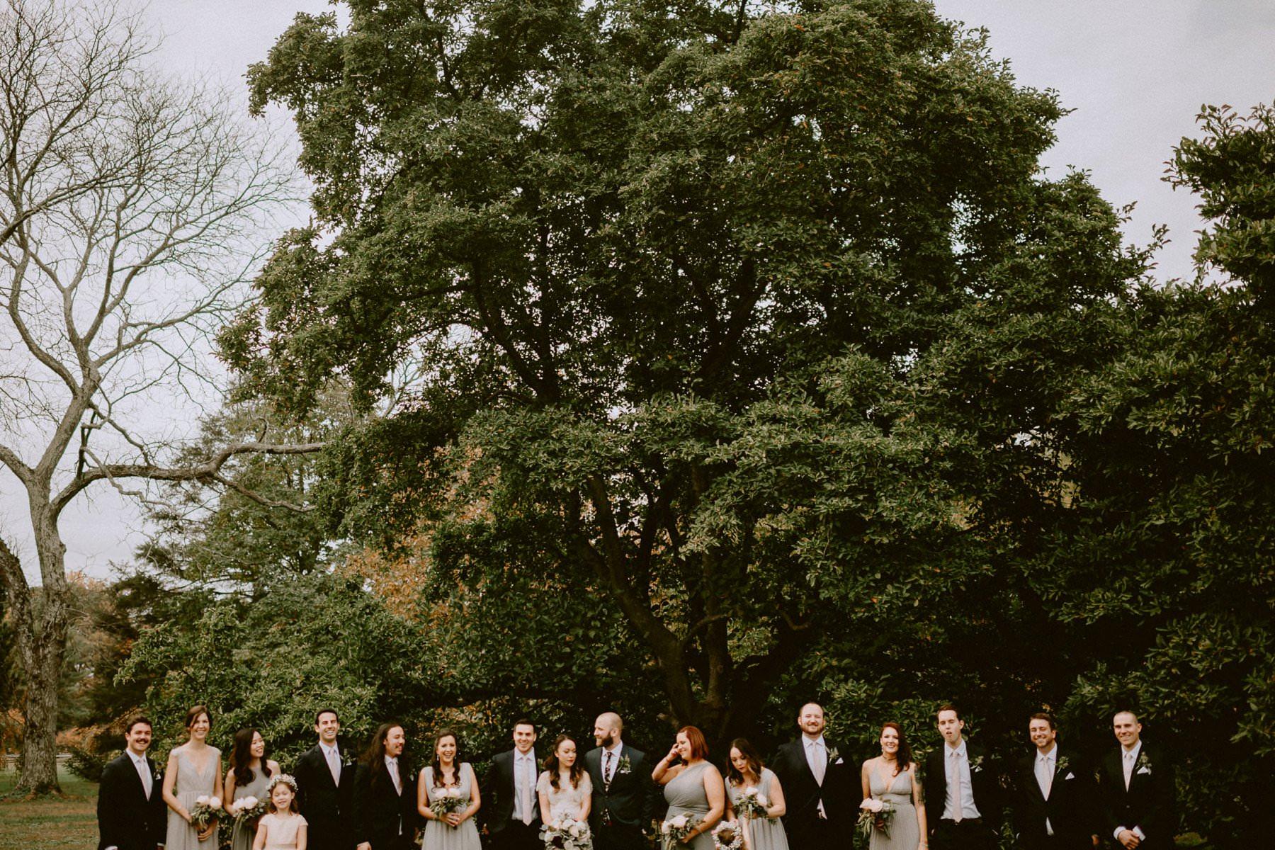 Tyler_arboretum_wedding-023.jpg