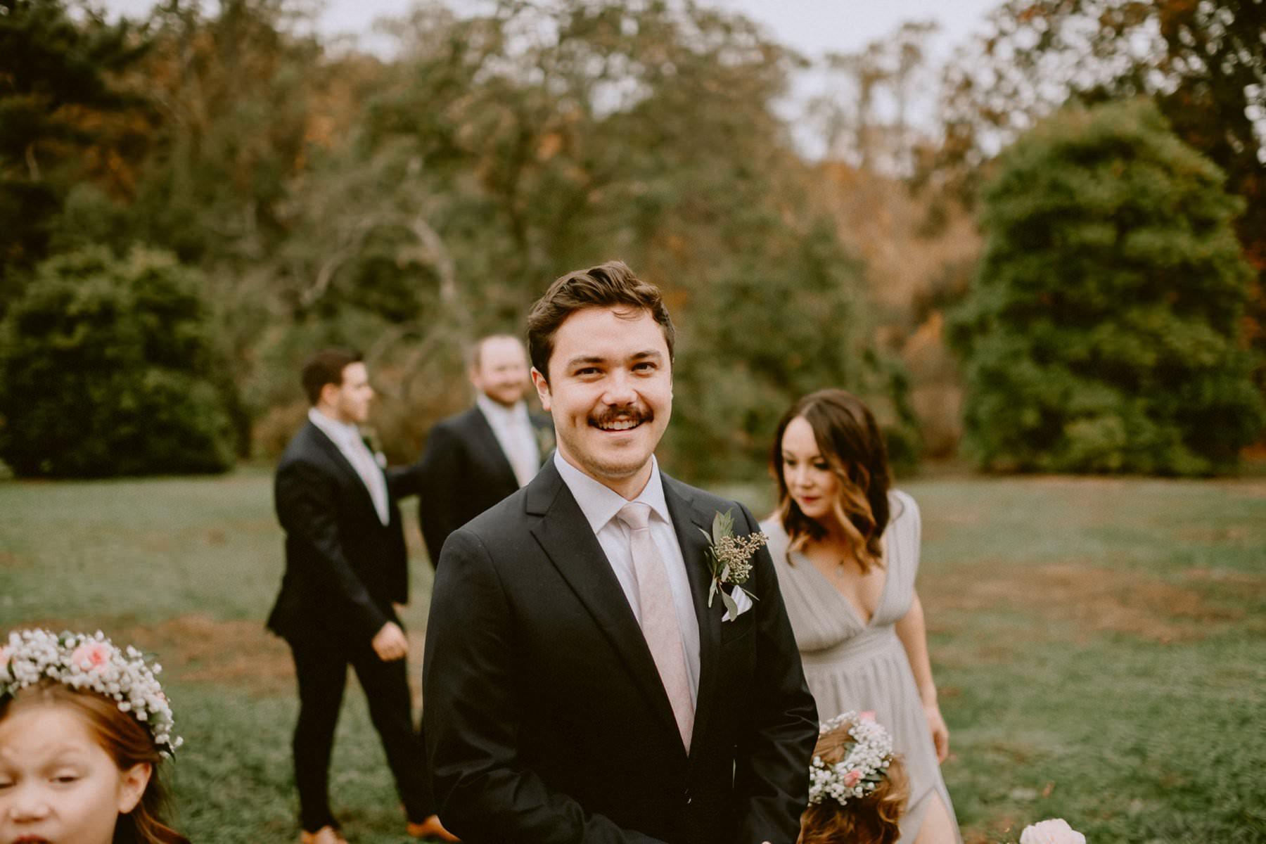 Tyler_arboretum_wedding-028.jpg