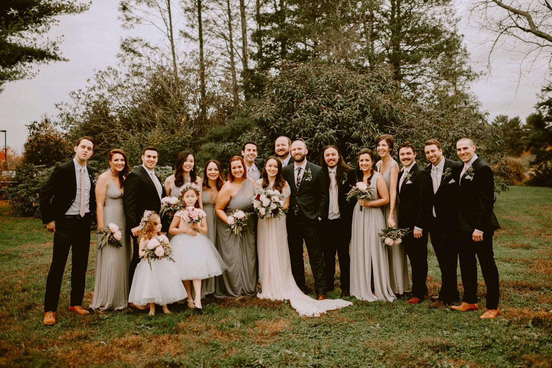 Tyler_arboretum_wedding-029.jpg
