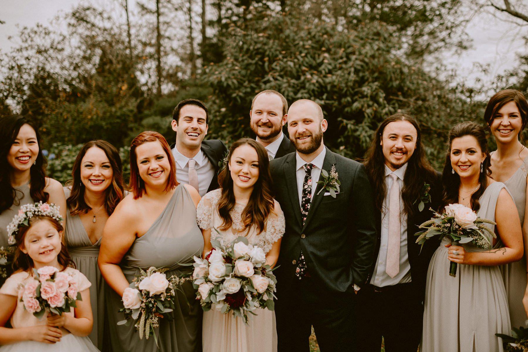 Tyler_arboretum_wedding-030.jpg