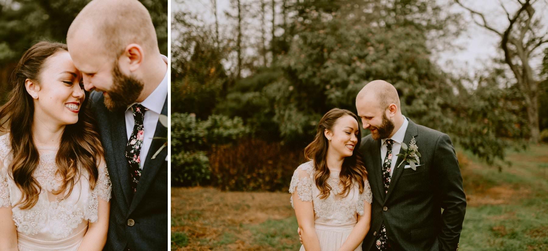 Tyler_arboretum_wedding-031.jpg