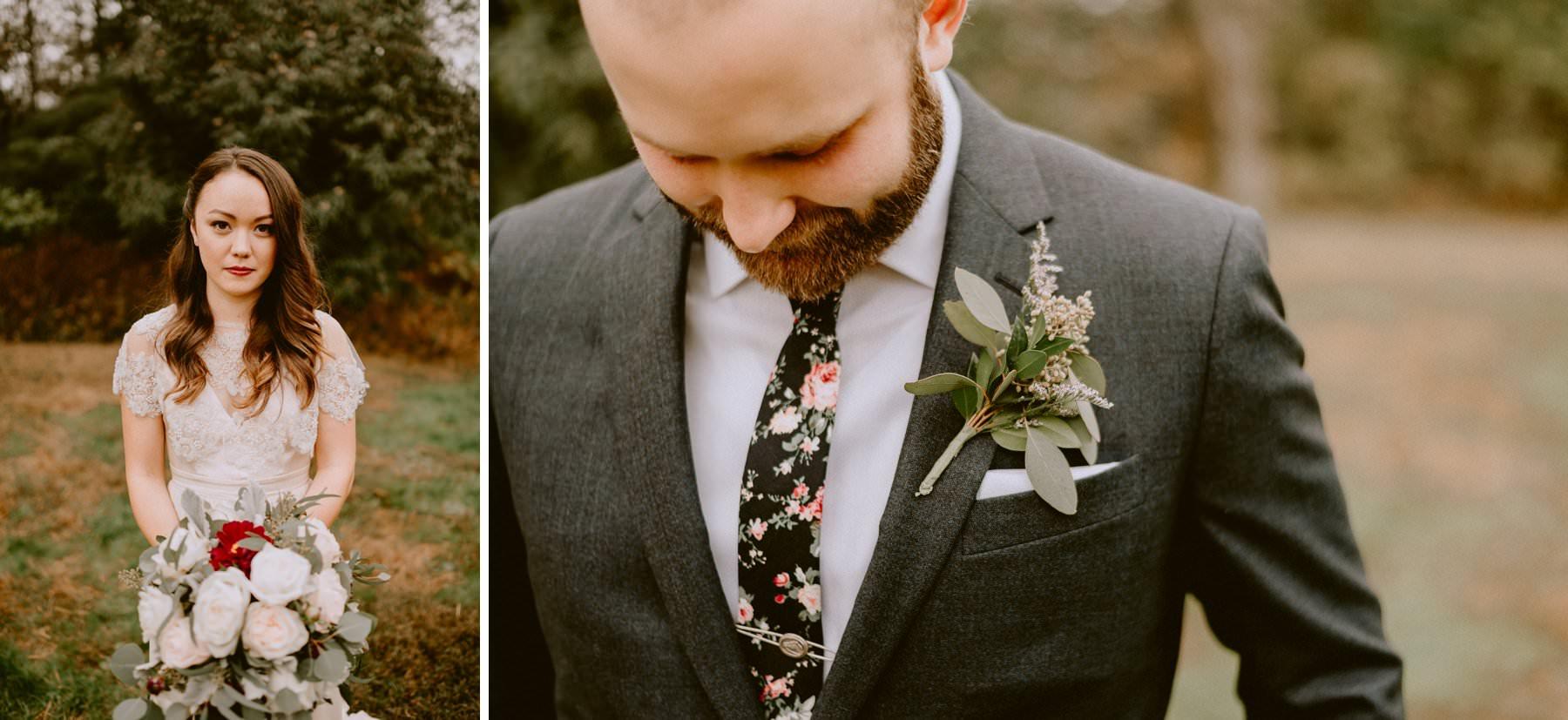 Tyler_arboretum_wedding-032.jpg