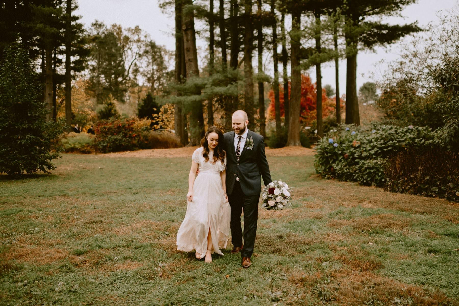 Tyler_arboretum_wedding-033.jpg