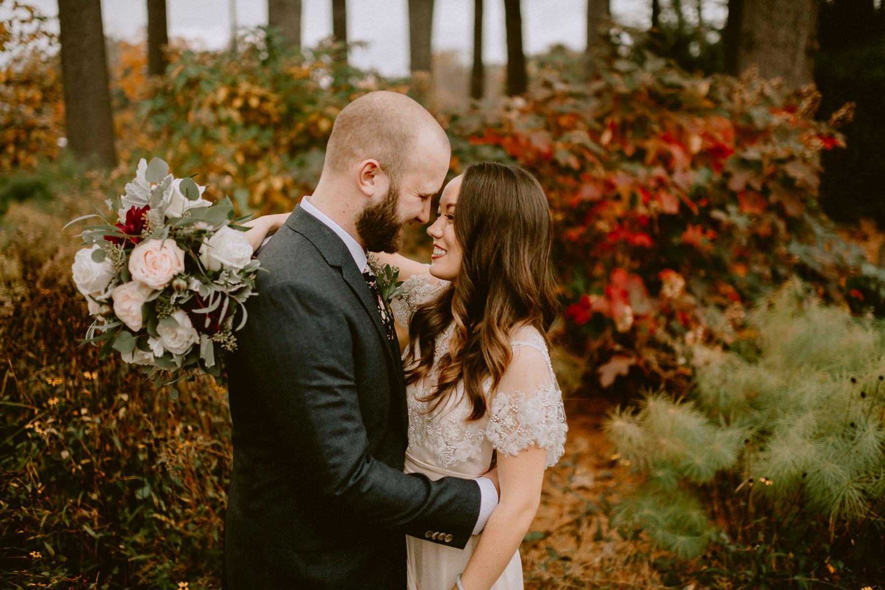 Tyler_arboretum_wedding-037.jpg