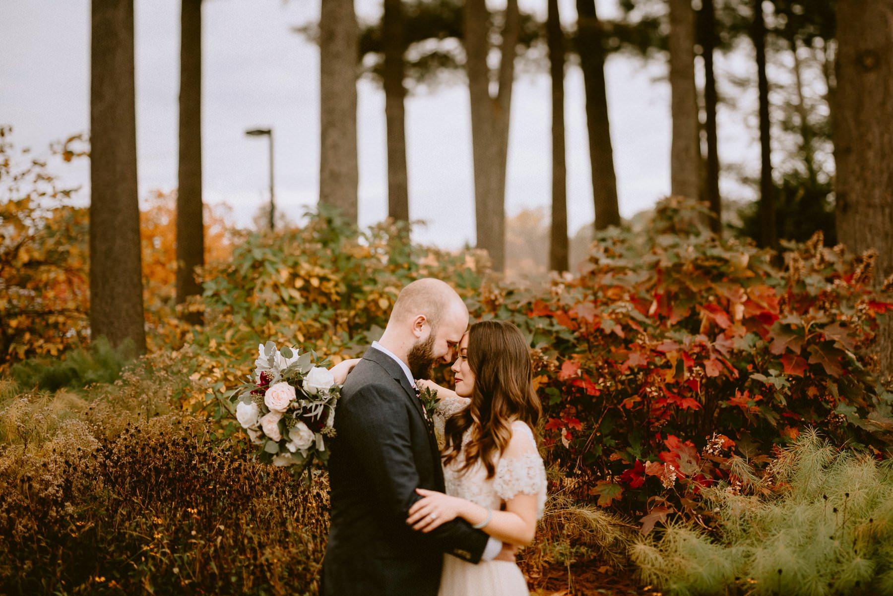 Tyler_arboretum_wedding-038.jpg
