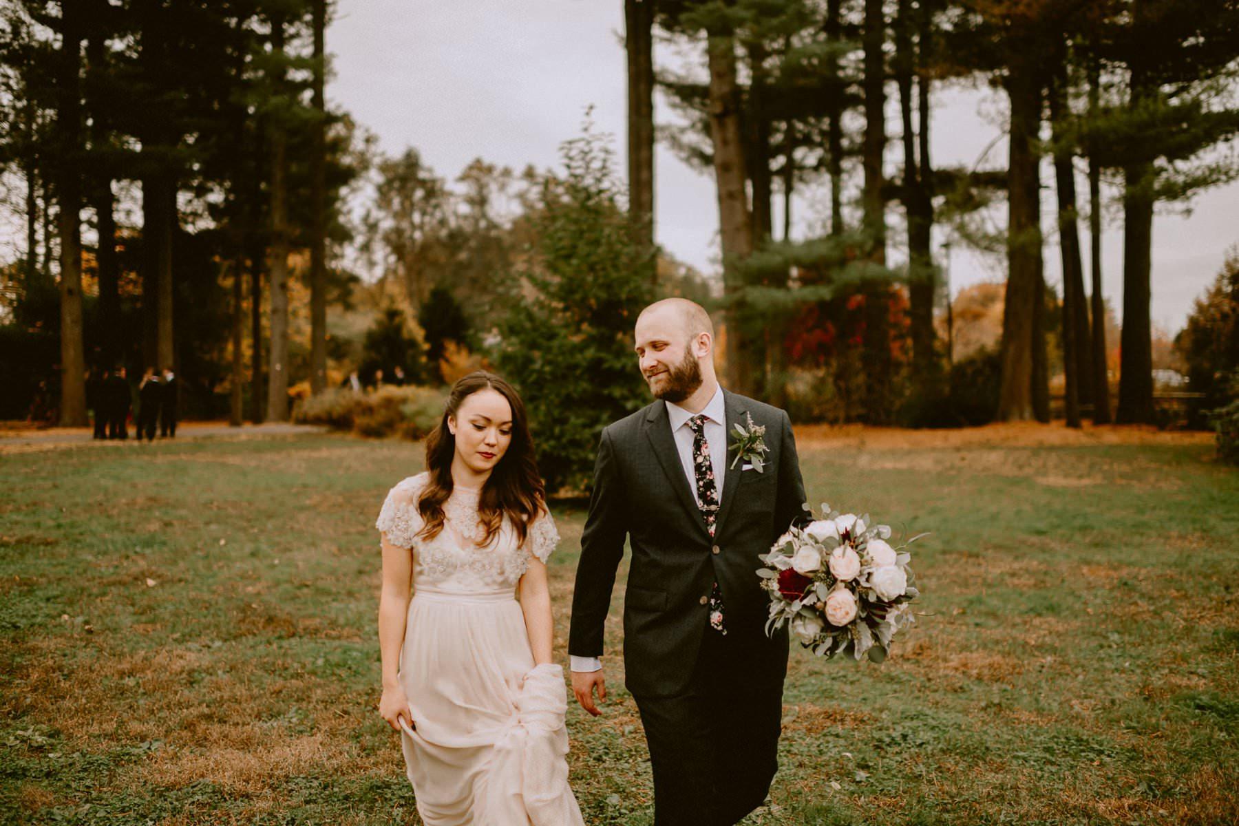 Tyler_arboretum_wedding-039.jpg