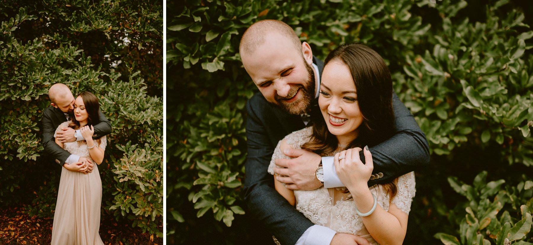 Tyler_arboretum_wedding-040.jpg