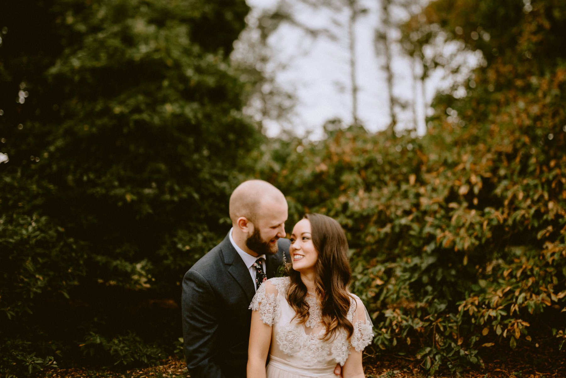 Tyler_arboretum_wedding-045.jpg